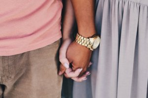 4 Daily Practices to Strengthen Your Relationship Learn 3