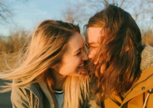 5 Easy Ways To Communicate Better in Your Relationships Learn 4