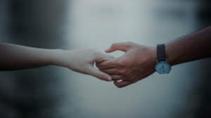 Resist the Urge to Merge: 5 Small Ways to Avoid Losing Yourself in Your Relationship Learn 2